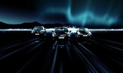 carros lexus hibryd drive