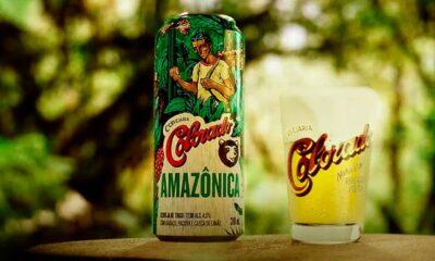 cerveja-colorado-amazonica