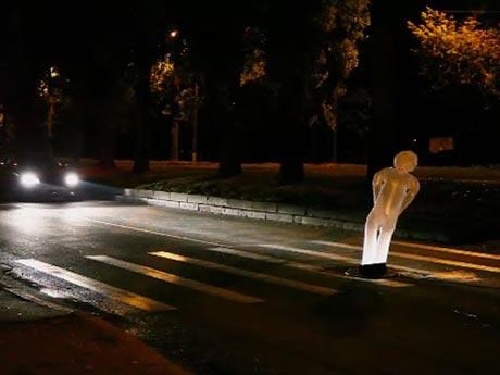 Shell_Pedestrian-ghost