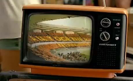 tv, anuncio, propaganda, falta de criatividade