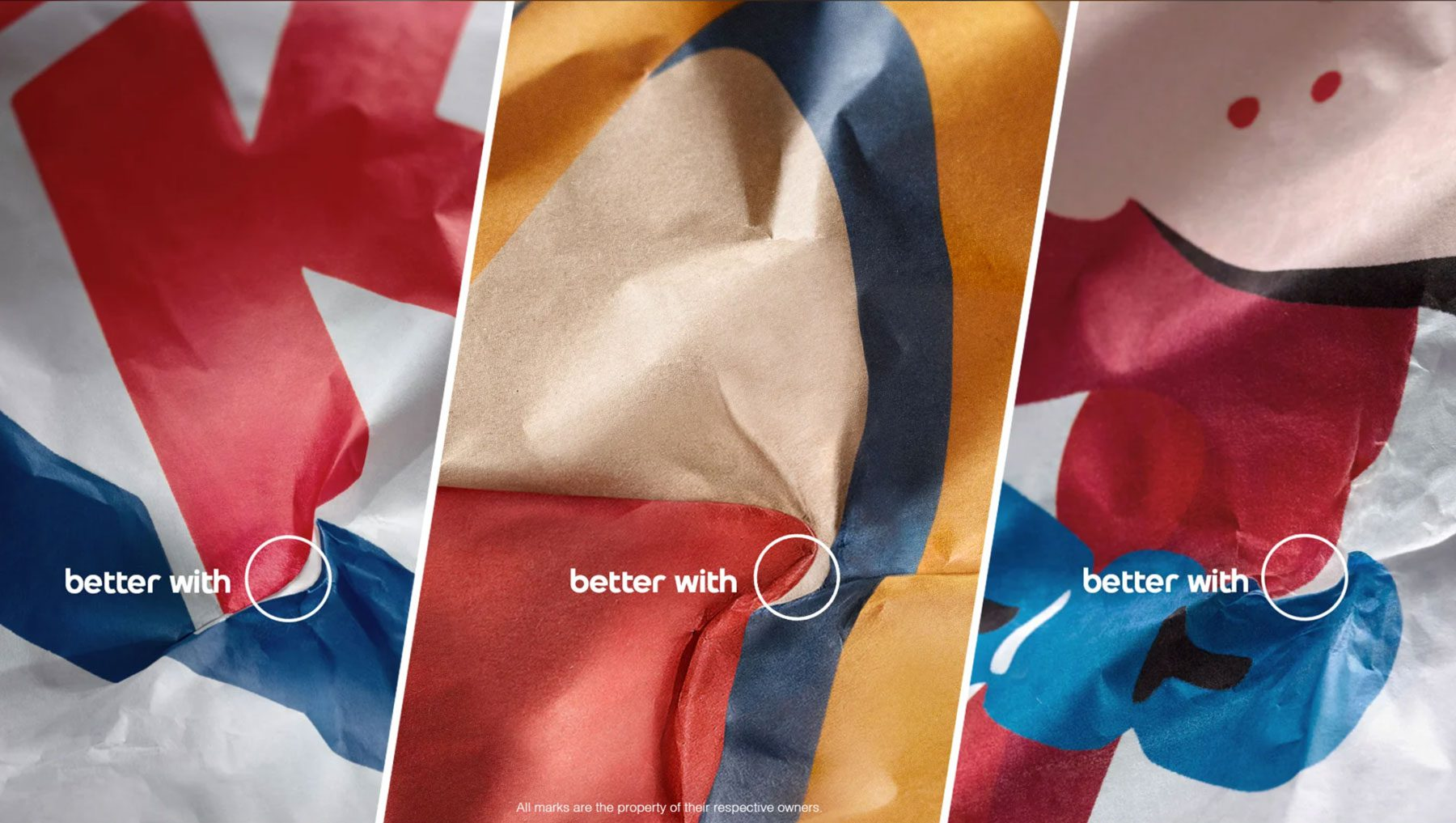 Better with Pepsi