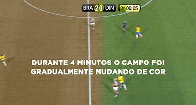 campo_desmatado_wwf_futebol