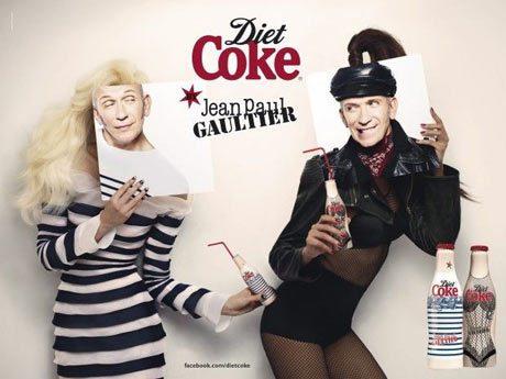 diet-coke-jean-paul-gaultier