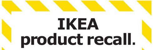 ikea-product-recall2