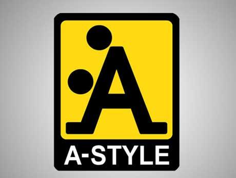 Piores logos da história - a-style
