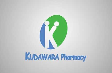 Piores logos da história - kudawara