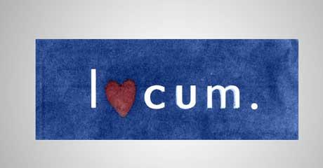 Piores logos da história- locum