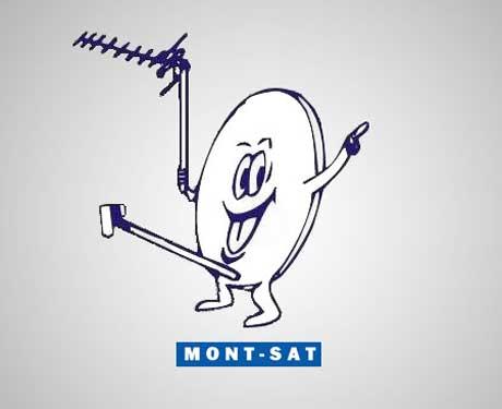 Piores logos da história - Mont Sat