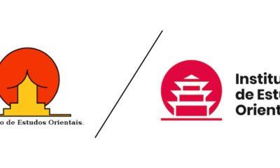 Redesign das piores logos do mundo