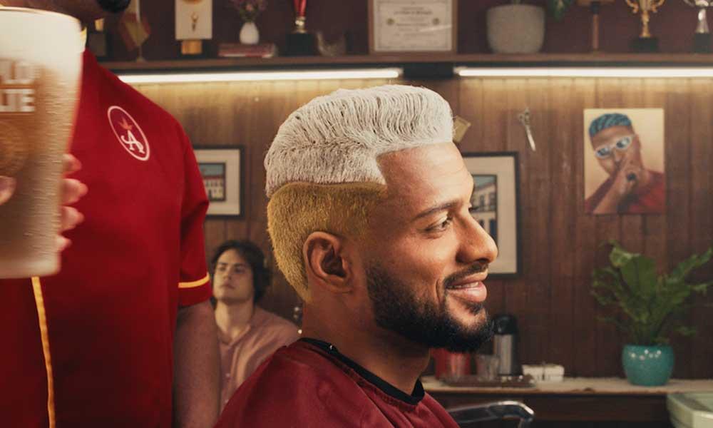 cabelo brahma homem