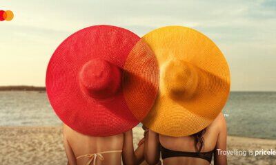 chapeus experiencias mastercard mulheres